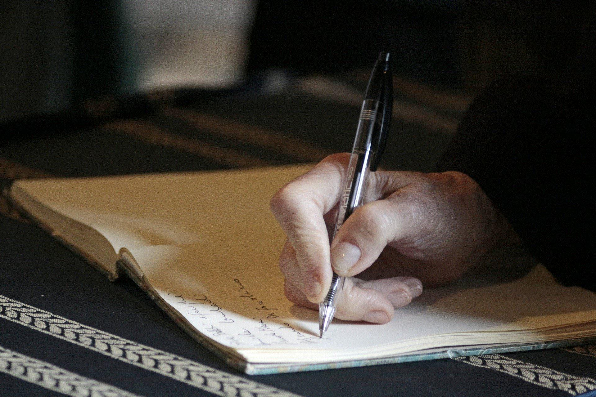 Anwaltskanzlei Pferdehirt - Rechtsanwältin -  Fachanwältin für Familienrecht